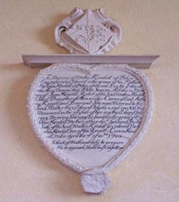 Cornwall - Genealogy Resources
